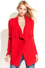 Inc International Concepts Cardigan - Lyst