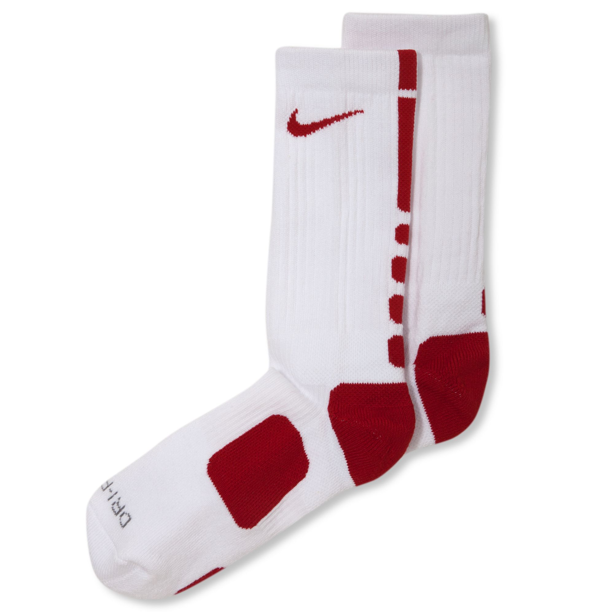 8a1f6141dec Black And White Men S Nike Elite Socks - About Sock Photos