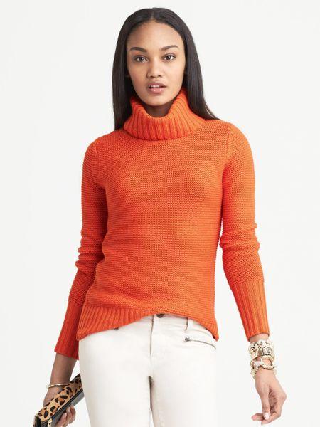 Womens Ralph Lauren Sweater