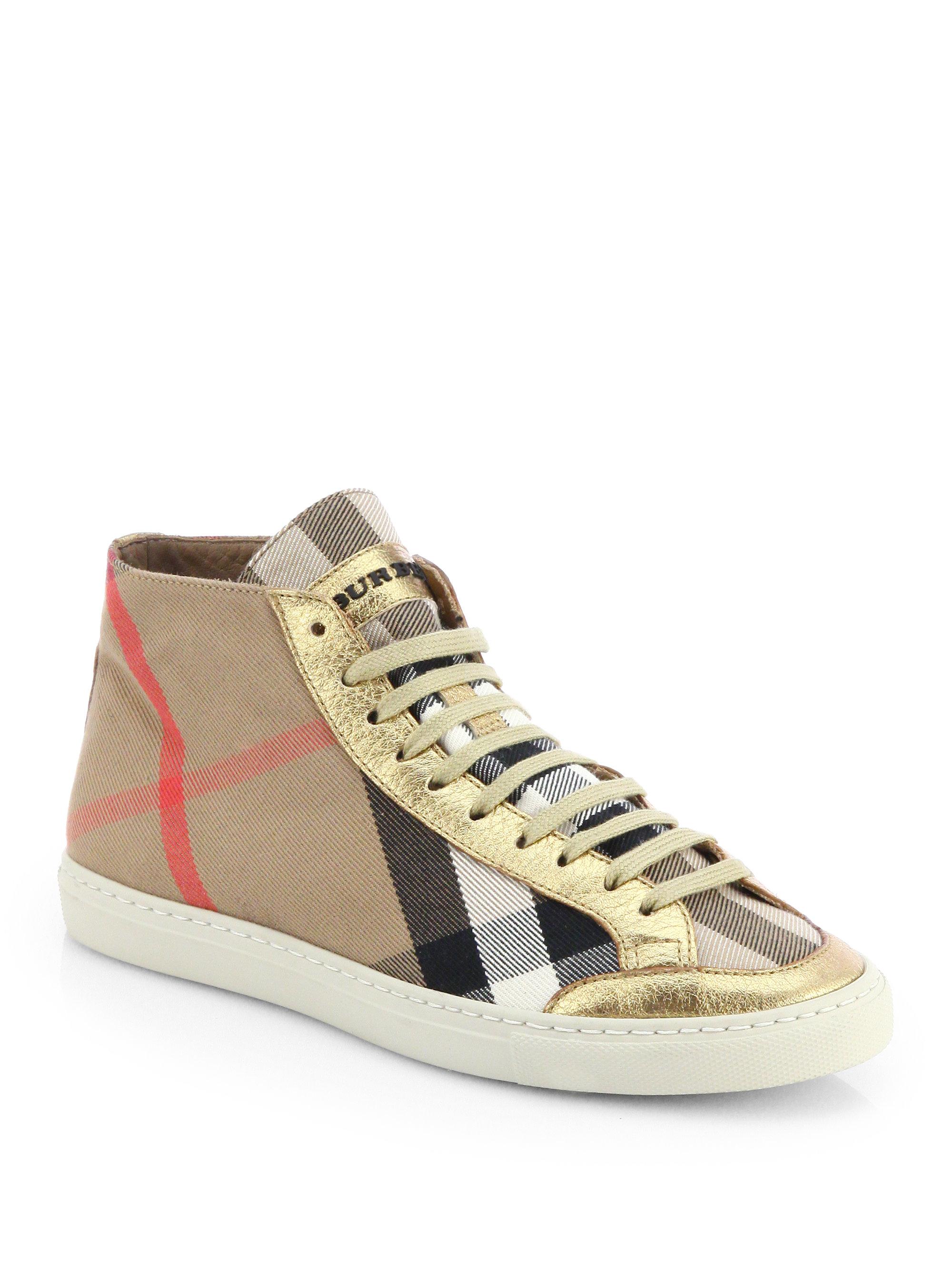 Circas Shoes Sale