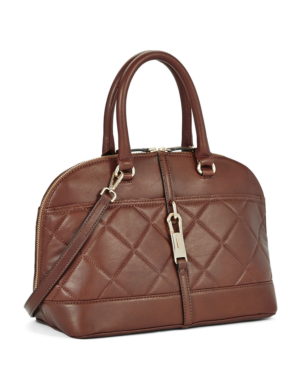 Quilted Tote Bags Calvin Klein Quilted Handbags