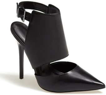 Carvela Kurt Geiger Gain Pump - Lyst