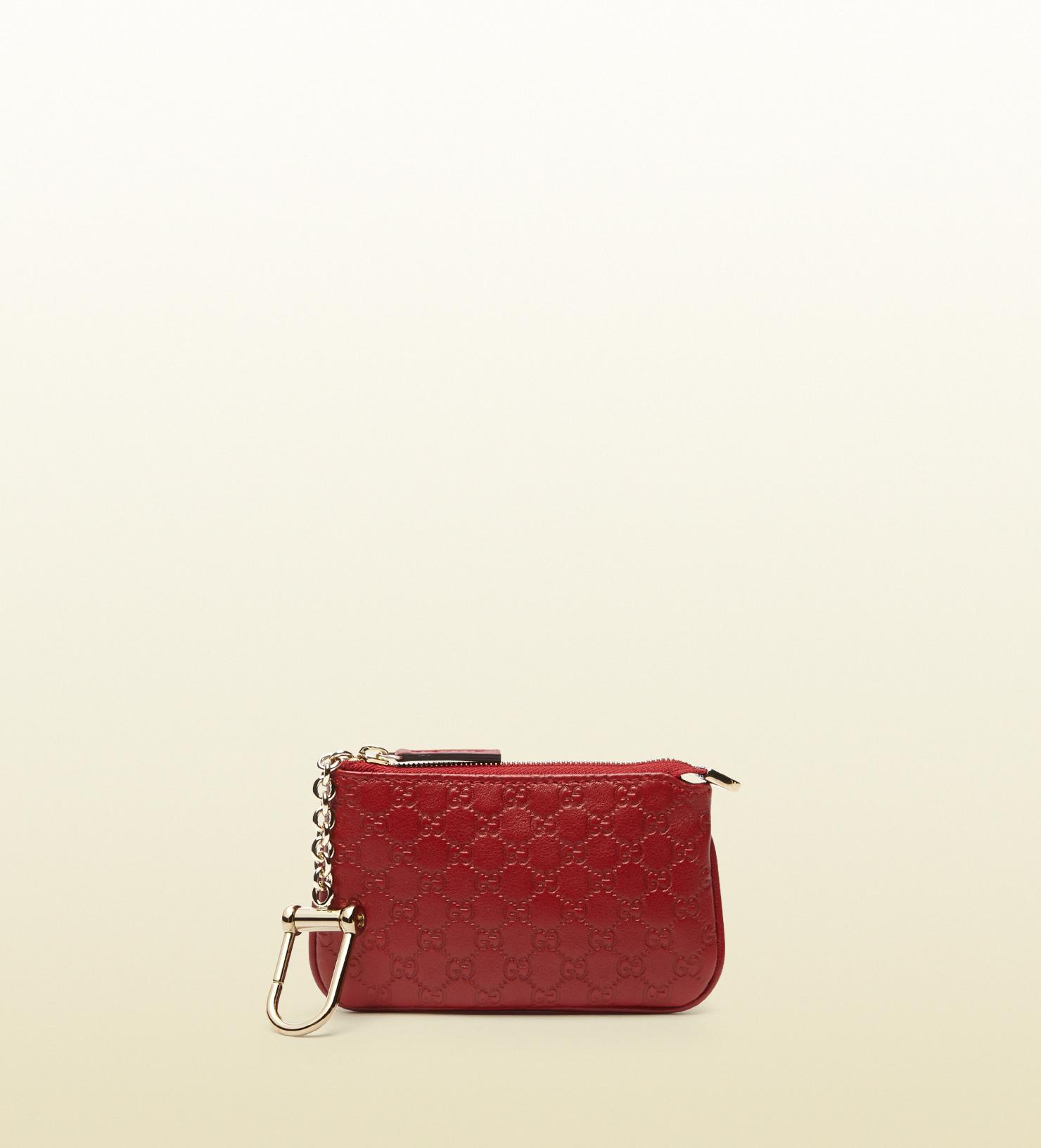 gucci key pouch. gallery gucci key pouch n