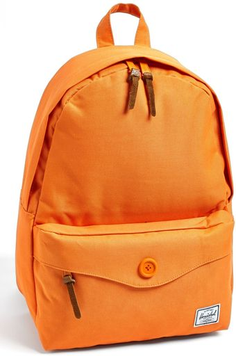 Herschel Supply Co. Sydney Backpack - Lyst