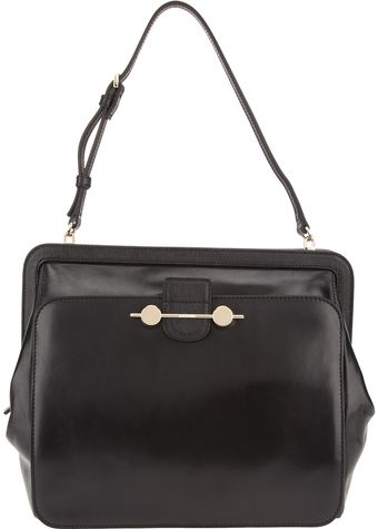 Jason Wu Daphne Shoulder Bag - Lyst