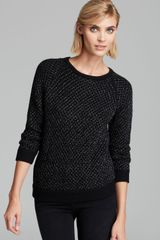 Marc By Marc Jacobs Sweater Jina Merino Wool - Lyst
