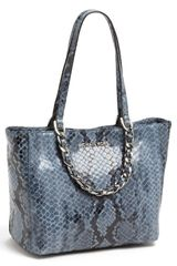 Michael by Michael Kors Harper Medium Tote - Lyst