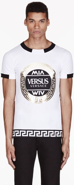 46d5fb586671a White And Gold: White And Gold Shirt Men