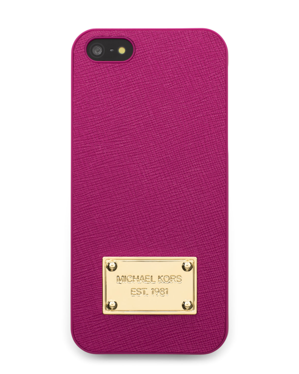 custodia iphone 8 plus michael kors