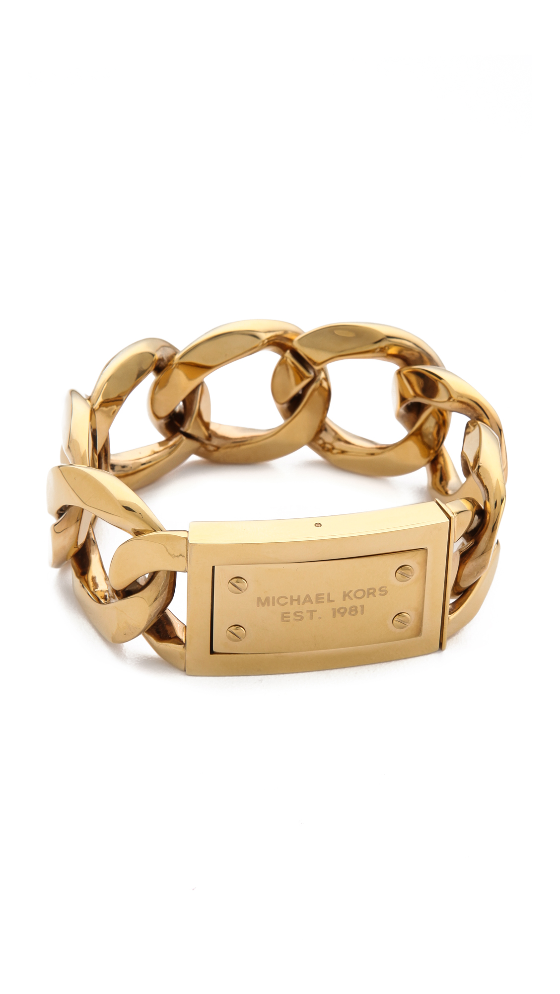 e dhgate com bracelet gold large model tri rolling bay color from product bangle