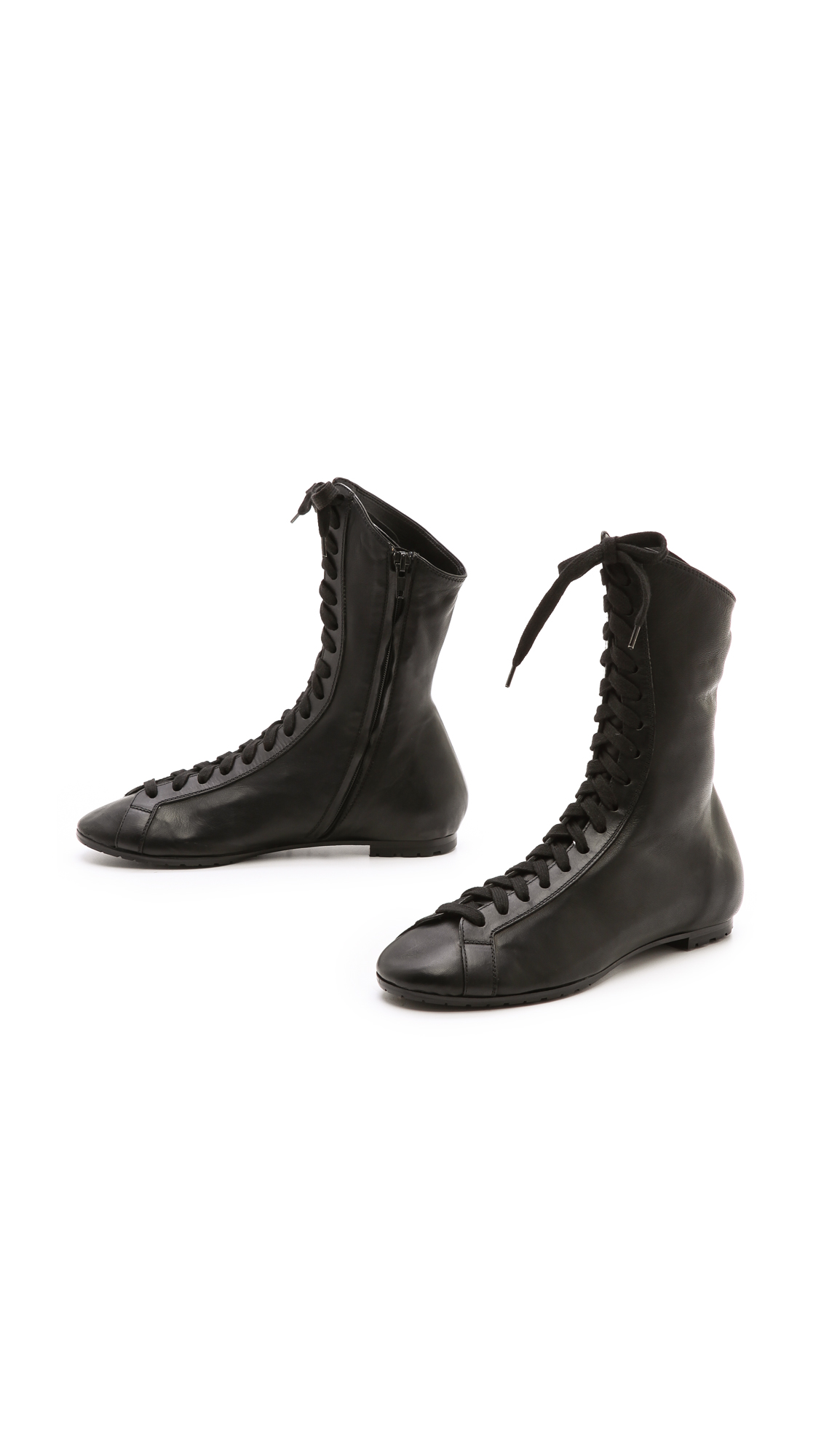 FOOTWEAR - Lace-up shoes Rochas d5jHT270