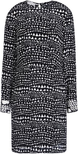 Stella McCartney Gable Dress - Lyst