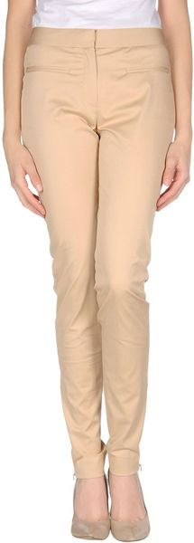 Dior Casual Pants - Lyst