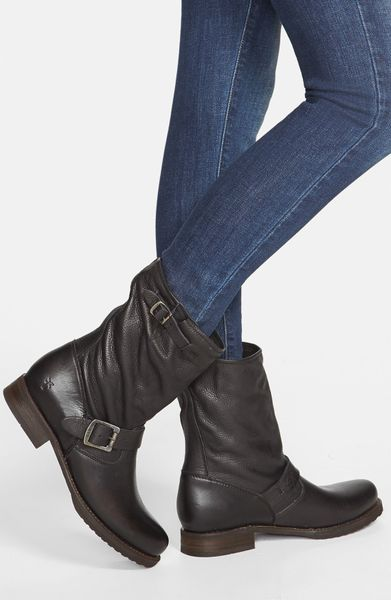 Nordstrom Womens Frye Shoes