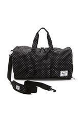 Herschel Supply Co. Novel Weekender Duffel Bag - Lyst