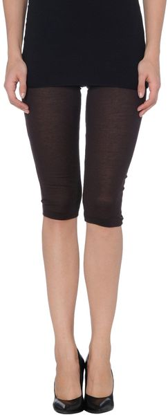 Tomas Maier Leggings - Lyst