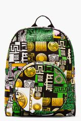 Versus  Backpack - Lyst