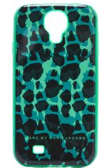 Marc By Marc Jacobs Aurora Samsung Galaxy S4 Case - Lyst