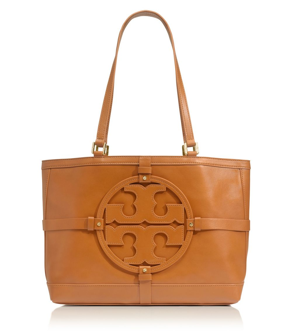 SHOPBOP - Tory Burch Bags FASTEST FREE SHIPPING WORLDWIDE on Tory Burch Bags & FREE EASY RETURNS.