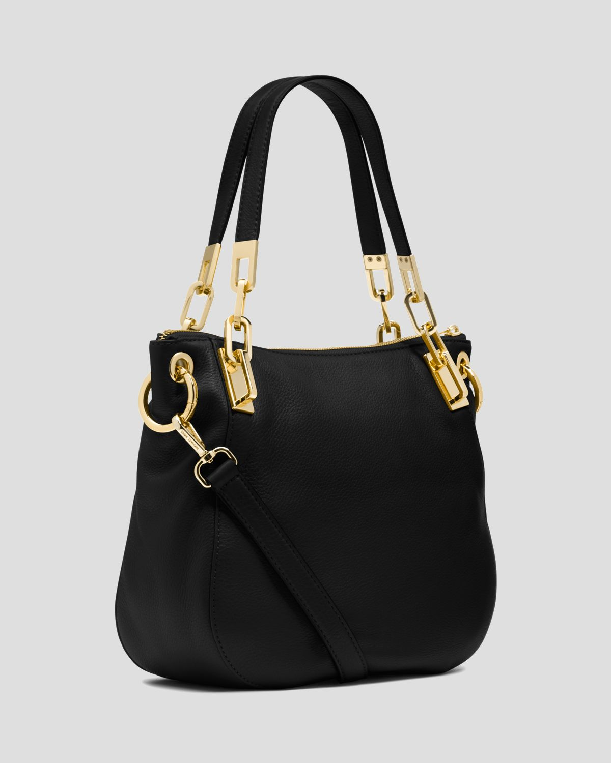 02e3b4319863 Gallery. Previously sold at  Bloomingdale s · Women s Michael Kors Brooke