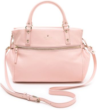 Kate Spade Cobble Hill Little Murphy Shoulder Bag - Lyst