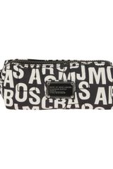 Marc By Marc Jacobs Pretty Cosmetic Bag - Lyst