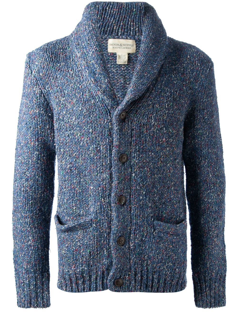 jelly555.ml Mens Lambs Wool Shawl Cardigan Gray Blue Buttons Size Medium EUC. Pre-Owned. $ or Best Offer +$ shipping. 20 Watching. jelly555.ml Mens Shawl Collar Guernsey Cotton Cardigan Knit Sweater Blue Size XL. Pre-Owned.