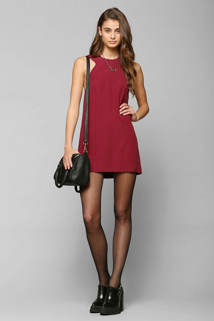 Urban outfitters style dresses