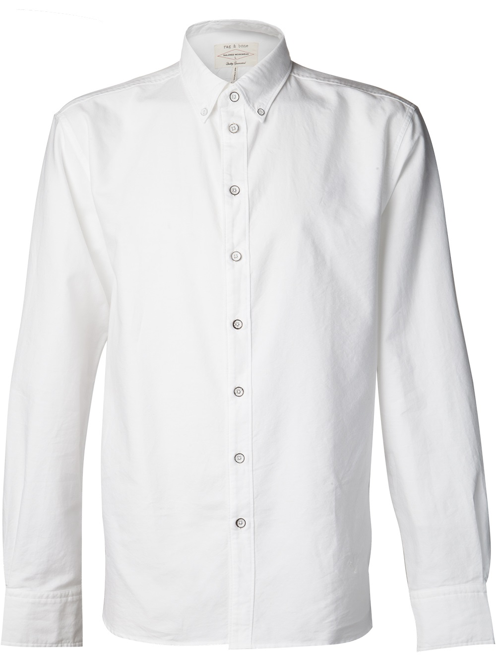 0331477707074f Womens Oxford Shirts Jcpenney