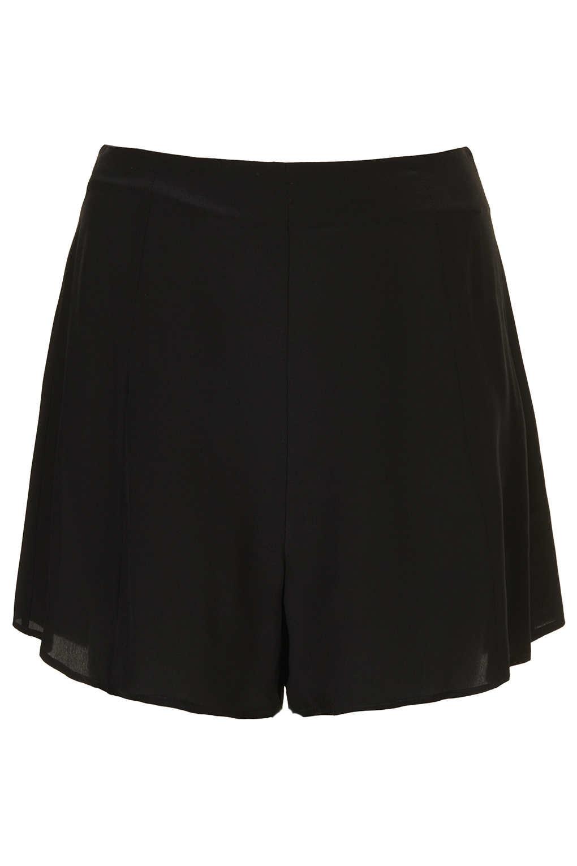 Flippy Shorts Black Flippy Shorts Black Black Flippy Shorts Flippy TPtwtqYxE