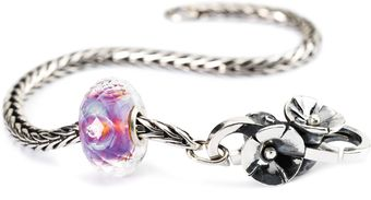 Trollbeads Stories Of You Bracelet - Lyst