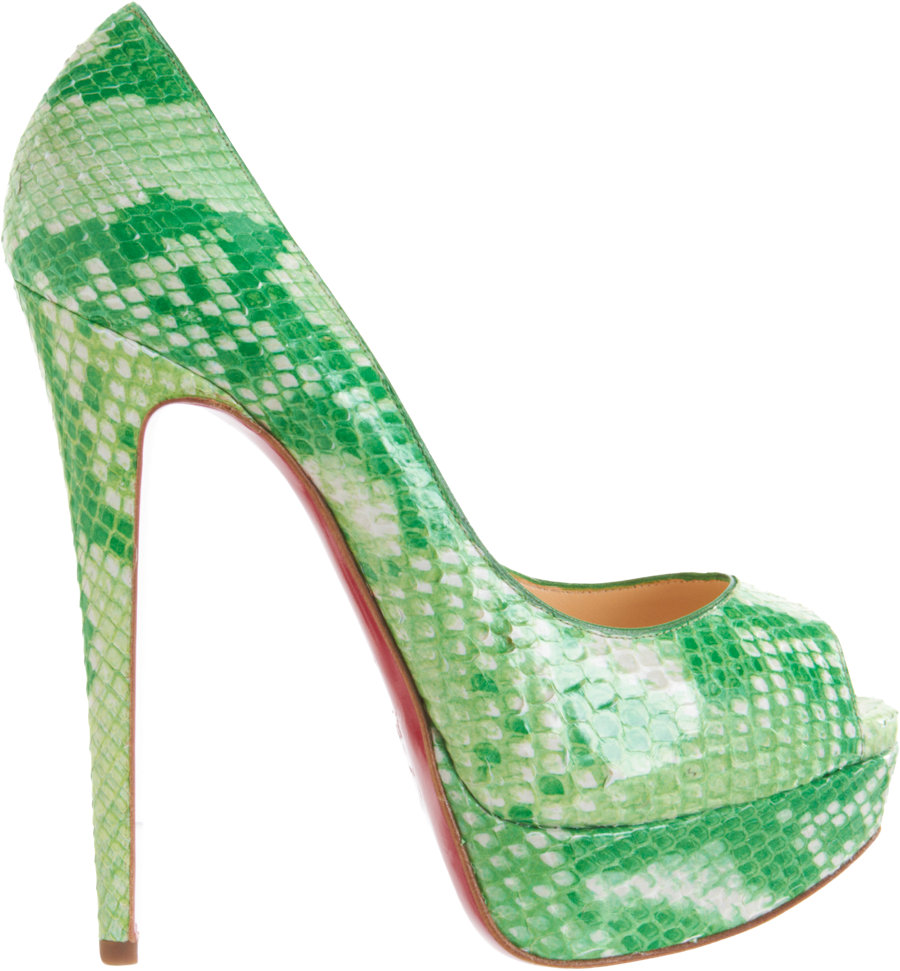 christian louboutin shoes for men replica - christian louboutin woven mary jane pumps, christian louboutin ...