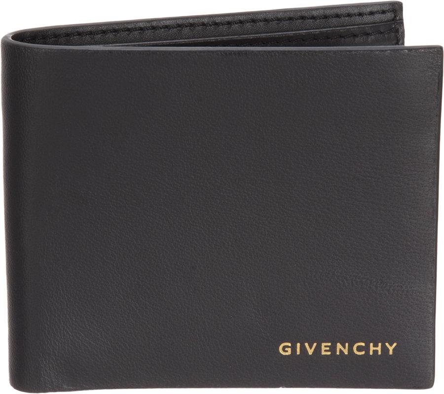 Givenchy Wallet For Men - Best Photo Wallet Justiceforkenny.Org 7b2ff6ba1