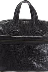 Givenchy Medium Nightingale Satchel - Lyst