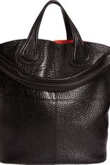 Givenchy Nightingale Shopper Tote - Lyst