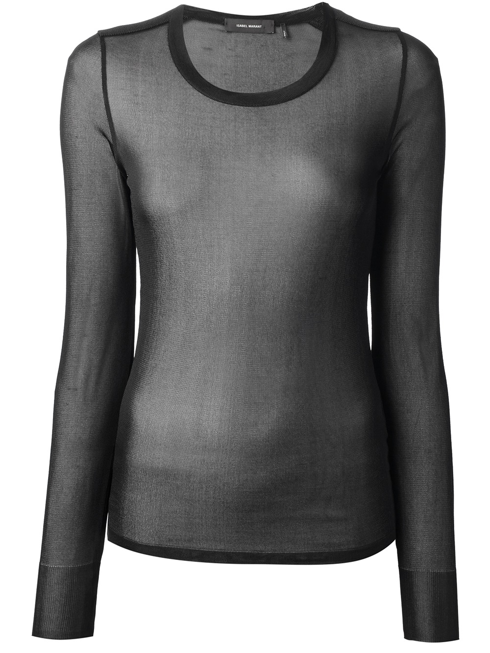 Black Mesh Long Sleeve Tops. Showing 40 of results that match your query. Search Product Result. Product - We're Hoping It's a Dinosaur Boy Black Maternity Soft T-Shirt. Product Image. Price $ Product Title. We're Hoping It's a Dinosaur Boy Black Maternity Soft T-Shirt. See Details.