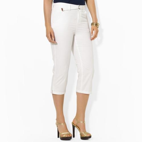 Beautiful S XXXL 2015 NEW Pants Women Capris 100% Cotton Womenu0026#39;s Cotton Sports Pants Casual Loose Thin ...