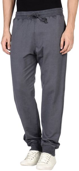 Ra-re Sweatpants - Lyst