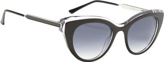 Thierry Lasry Diamondy - Lyst
