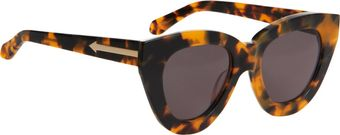 Karen Walker Anytime - Lyst