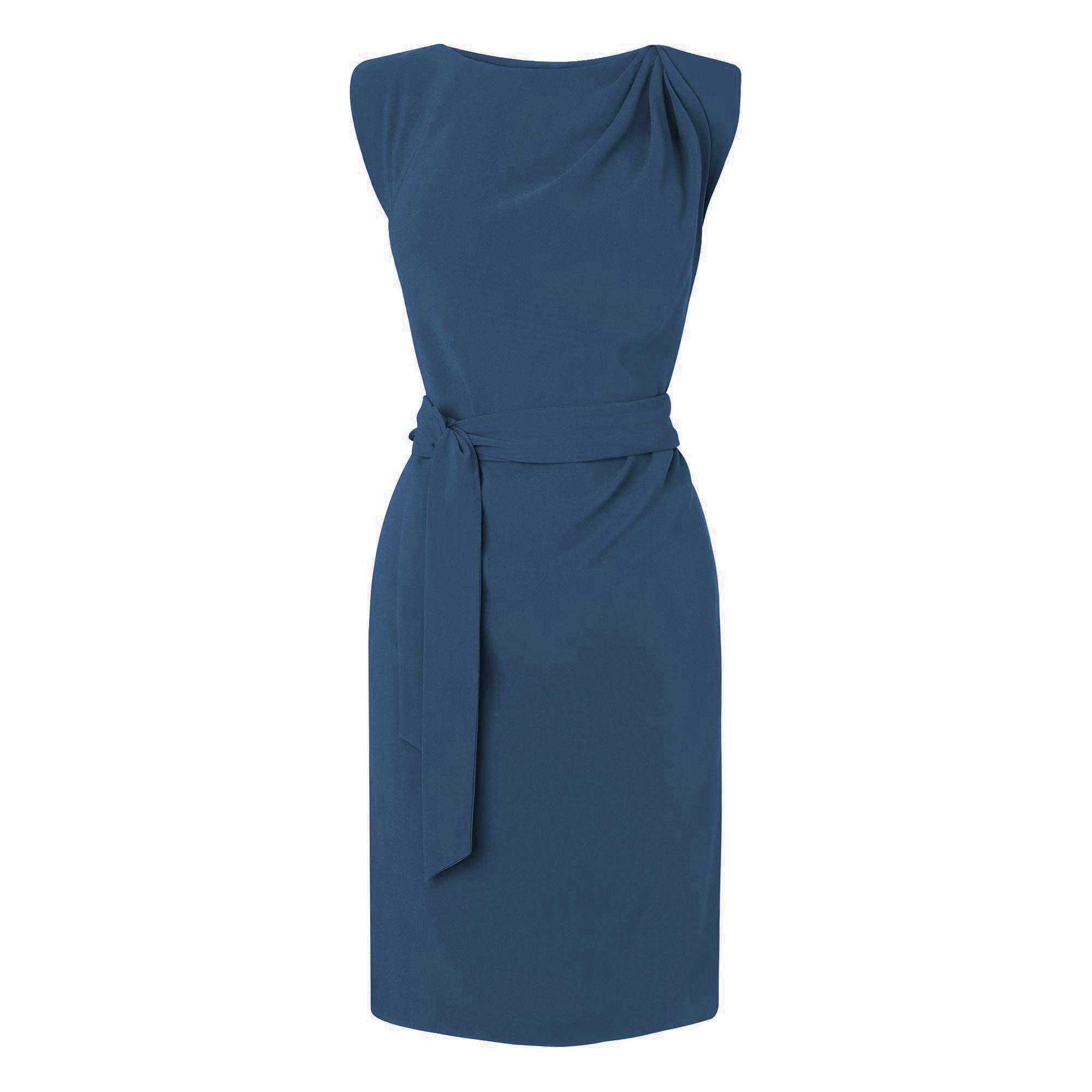Women LK Bennett Clothing | Sale up to 60% | Nuji