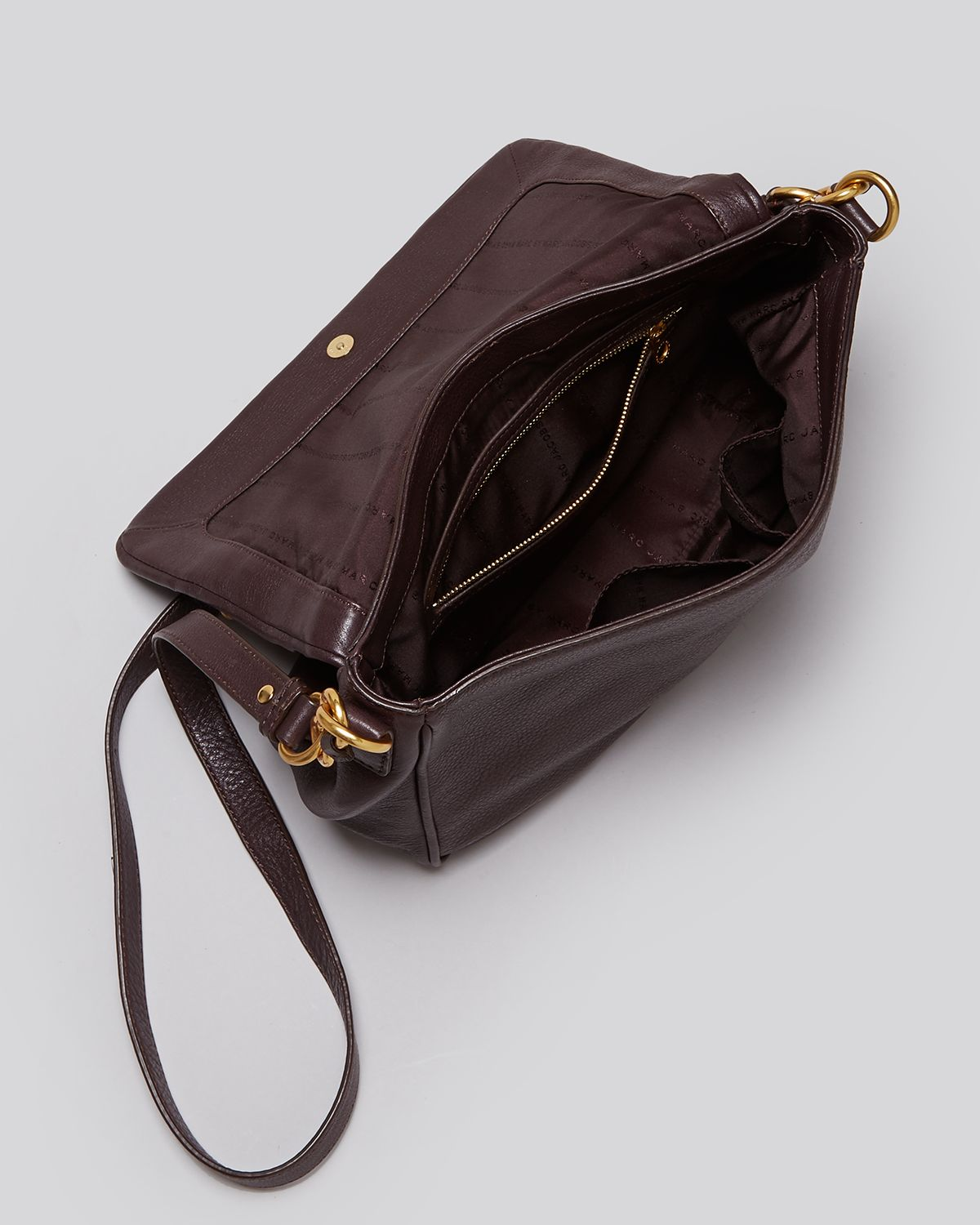 In By Too Marc Natural Handle Jacobs Lea Crossbody To Lyst Hot 5wqBz1xII