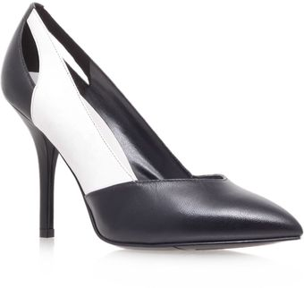 Nine West Juana High Heel Court Shoes - Lyst