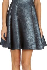 Opening Ceremony Hope Dress - Lyst