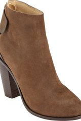 Rag & Bone Kerr Boot - Lyst