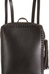 Wendy Nichol Folio Backpack - Lyst