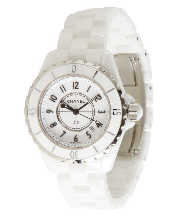 chanel-white-white-ceramic-j12-classic-w
