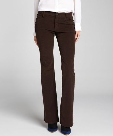 Men S 7 For All Mankind Jeans