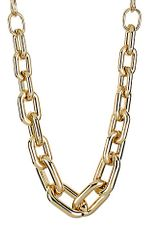 Steve Madden Necklace - Lyst