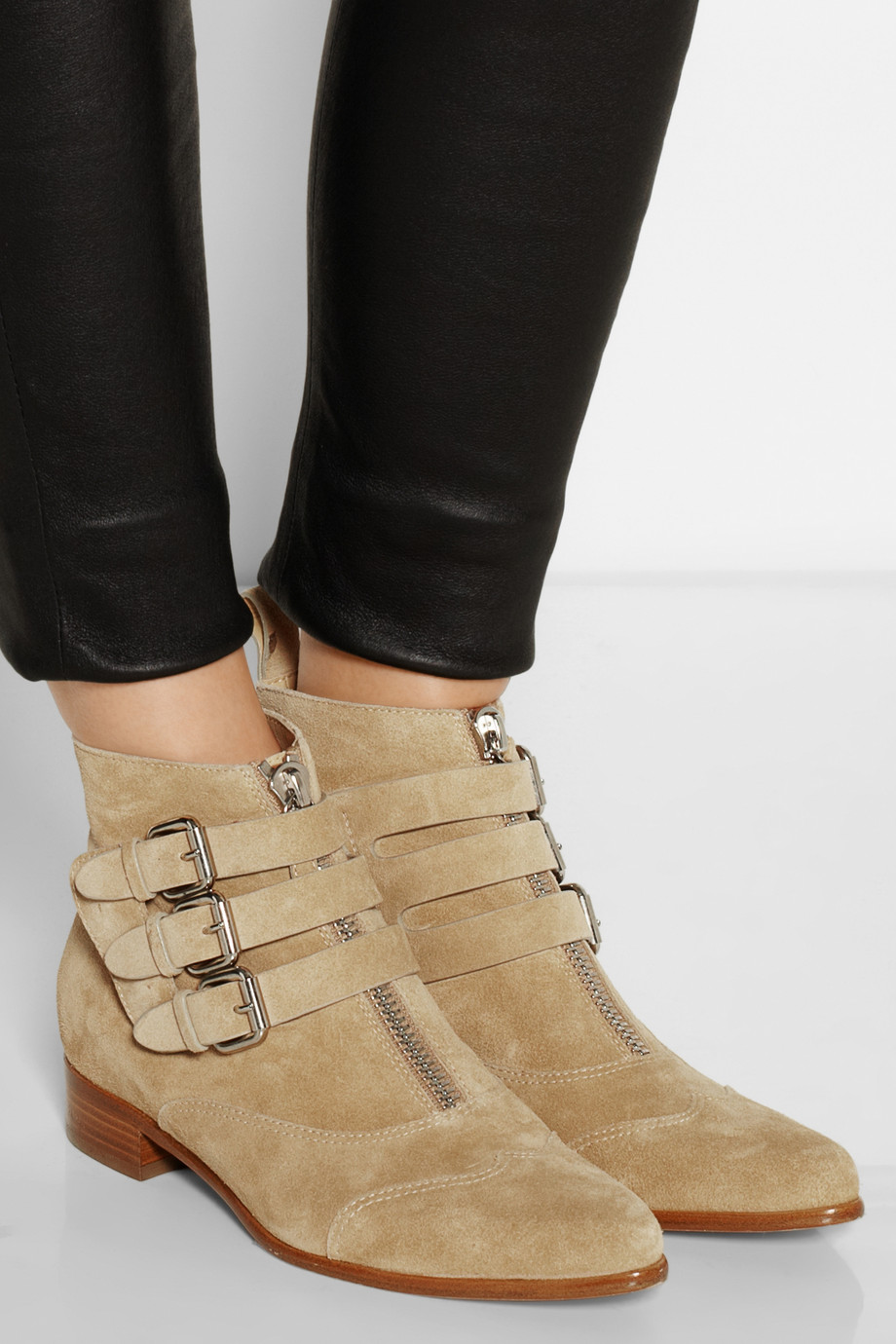Tabitha Simmons Platform Ankle Boots sale countdown package visit new cheap price manchester great sale sale online prices cheap price shopping online cheap online Tv595